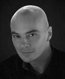 Lionel Boulet