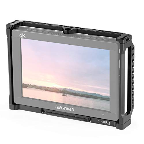 Most Popular Video Monitors