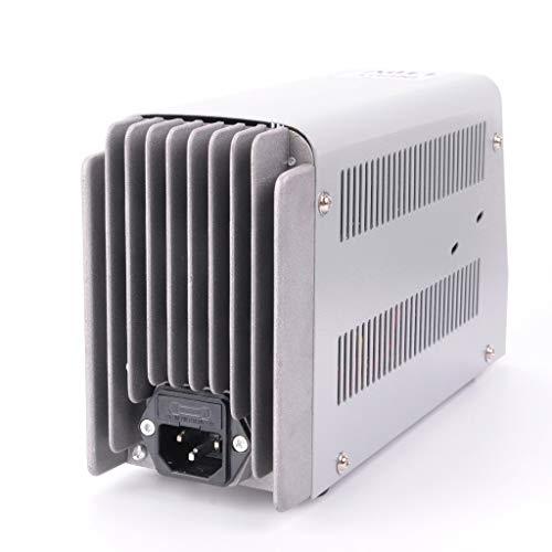 Rhegene Ultrasonic Polisher Machine Professional Multi-Function Mold Polishing Machine 110V by Rhegene (Image #3)