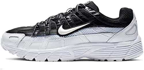 a7c02959ea7 Shopping 8.5 - Color: 3 selected - NIKE - Shoes - Women - Clothing, Shoes &  Jewelry on Amazon UNITED STATES | Fado168.com
