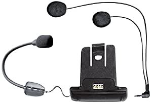 scala rider cardo audio and microphone kit for q1 q3 qz electronics. Black Bedroom Furniture Sets. Home Design Ideas