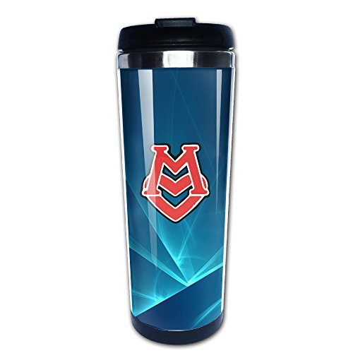 love-moschino-400ml-or-106-ounce-stainless-steel-travel-coffee-mug-with-easy-clean-lid-thermos-for-d