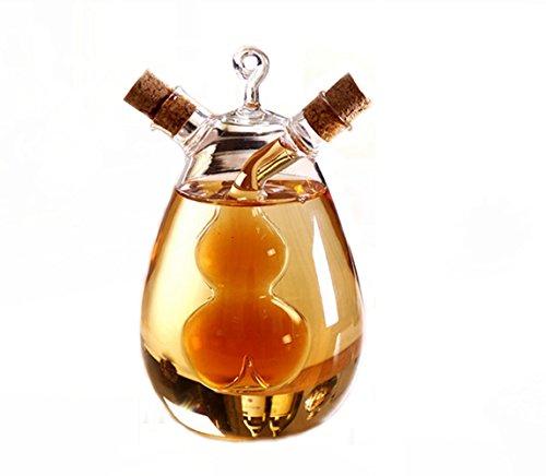 oil and vinegar jars - 7