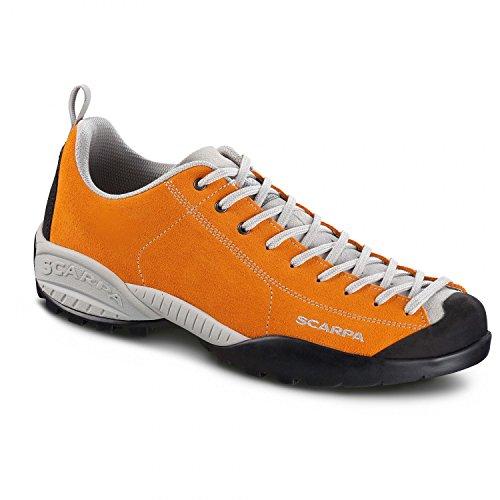 Shoe Casual Scarpa Sneaker orange sunset Mojito Men's aq6wpt