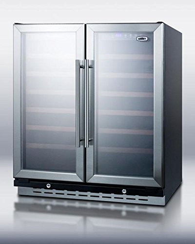 refrigerator 30 inches wide - 6