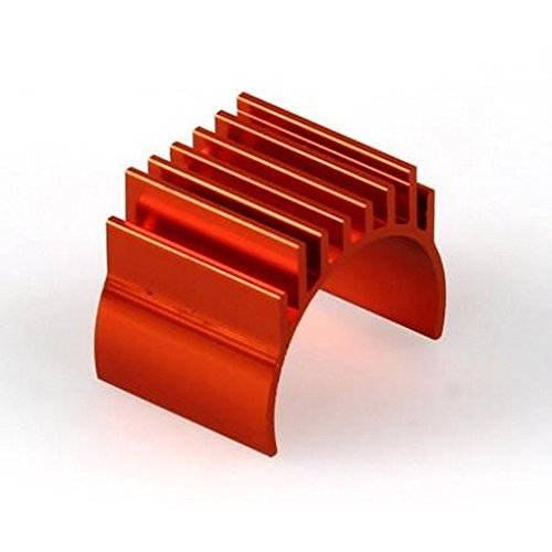 Bestselling Heat Sinks