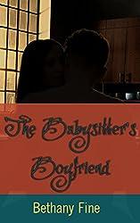 The Babysitter's Boyfriend