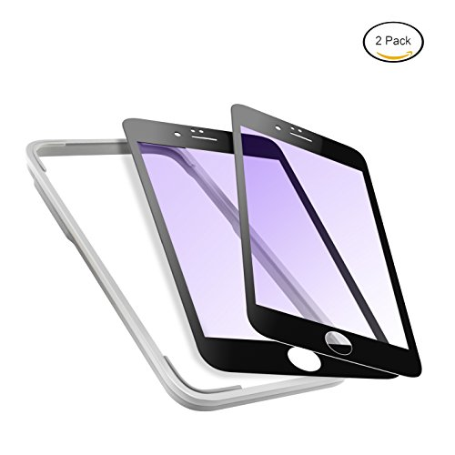 Screen Protector Self Installation Anti Blue Anti Explosion