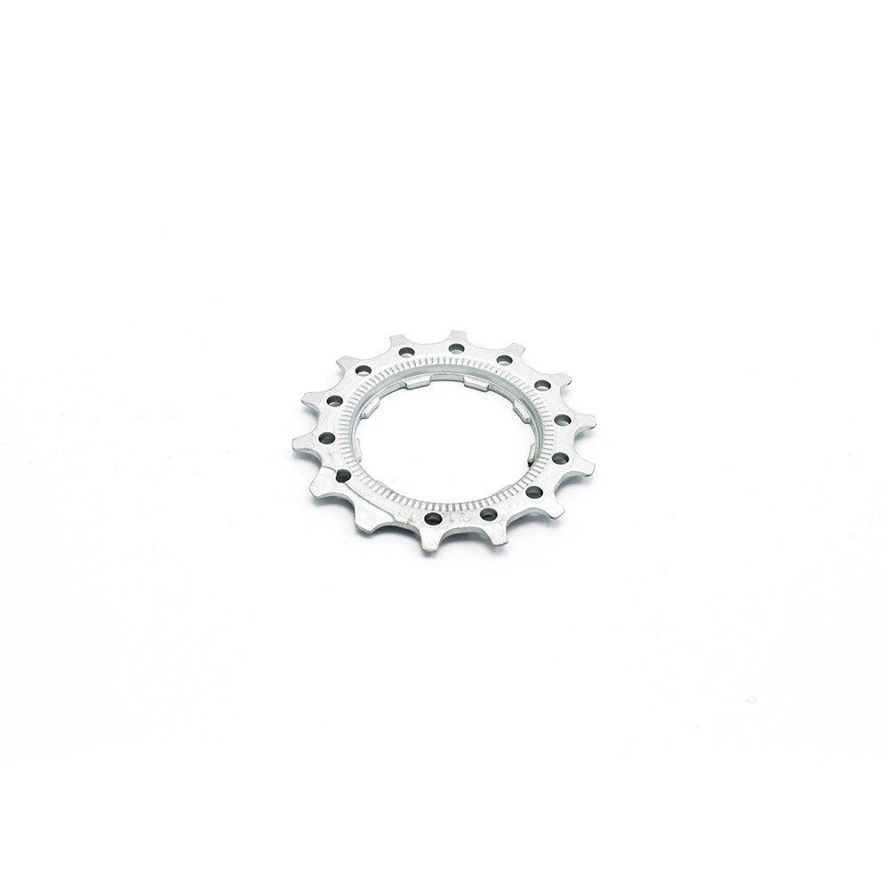Corona piñ on - Miche - Shimano - 9 velocidades / 10 velocidades - Cierre 13 dientes S202415