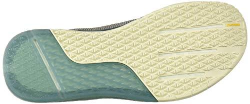 Reebok 锐步Nano 9 女式运动鞋