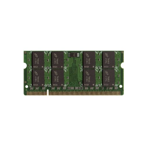 - NEW! 4GB Module DDR2-667 MHz Dell XPS M1530 Laptop/Notebook Memory PC2-5300 RAM