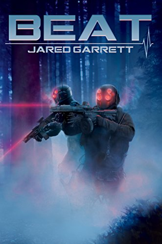 Beat (The Beat Series Book 1) by [Garrett, Jared]