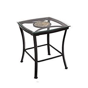 Kardashian Visit Interior Design further K19284372 together with B00MXG3RG8 additionally 7 Recession Proof Decor Ideas additionally B017DPQ55I. on office furniture luxury living