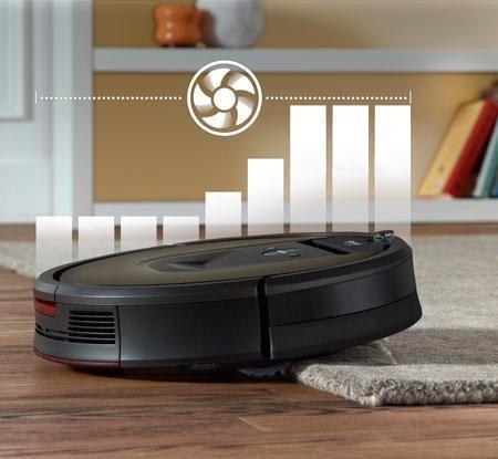 Best Irobot Roomba Compare Roomba Models Settingitsmart