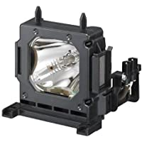 LMP-H201 - Lamp With Housing For Sony VPL-HW15, VPL-HW10, VPL-VW90ES, VPL-VW70, VPL-VW85, VPL-VW80, VPL-HW20A, VPL-HW20, VPL-VW90 Projectors