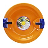 Kettler 76225 Fun Ufo, Orange