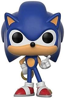 Funko Figura De Vinilo Crash Bandicoot Modelos Surtidos