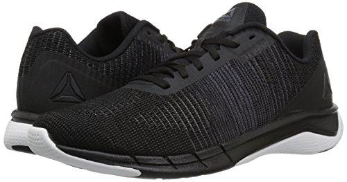 607370beb580ae Reebok Men s Fast Flexweave Running Shoe