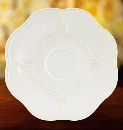 Lenox Butler'S Pantry Cup(s) & Saucer(S) - Gourmet