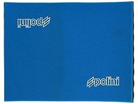 Filtro de aire Polini - 2030145 - Filtro de aire para recortar DIN A3: Amazon.es: Coche y moto
