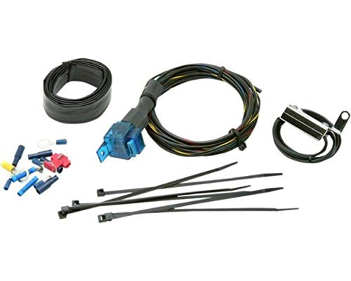 electric harness cb175 - 6