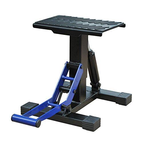 Bike Stands / Lifts