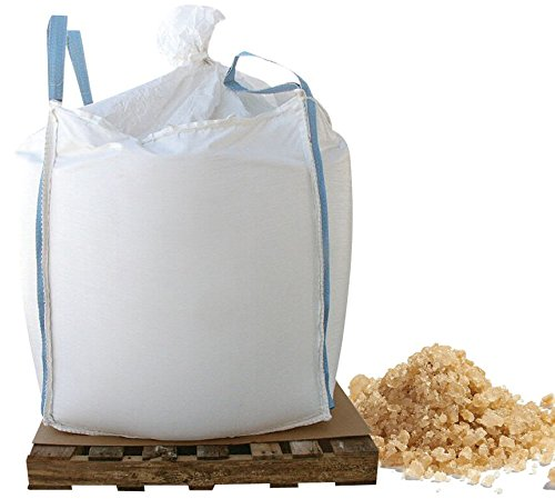 Bare-Ground-BG-1000CG-Premium-Coated-Granular-Ice-Melt-in-Professional-Skidded-Super-Sack-1000-lb