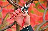 "FELCO 7.25"" Smaller Hand Pruner"