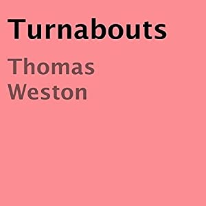 Turnabouts Audiobook