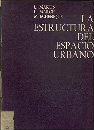 Don Urbano (Spanish Edition)