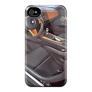 Awesome YqG5252TuYK Franiry79c24 Defender Tpu Hard Cases Covers For Iphone 6- Orange Bmw Ac Schnitzer V8 Topster Interior