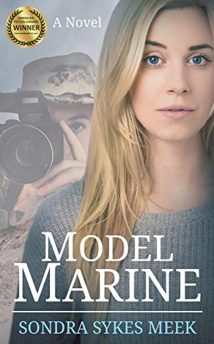 - Model Marine: A Novel