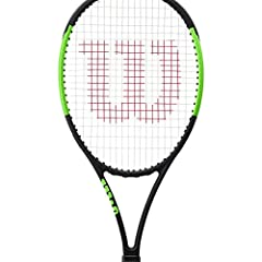 FREE 2 DAY SHIPPING!Select 2 Day Racquet Shipping at checkout.