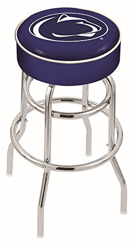 "NCAA Penn State Nittany Lions 30"" Bar Stool"