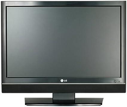 LG 22LS4R - Televisión HD, Pantalla LCD 22 pulgadas: Amazon.es: Electrónica