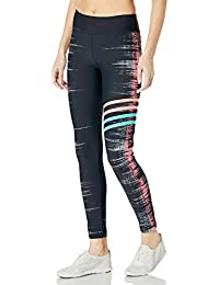 Recreation Women's Full Length Legging