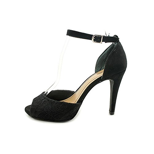 Style & Co Swifty Fibra sintética Tacones