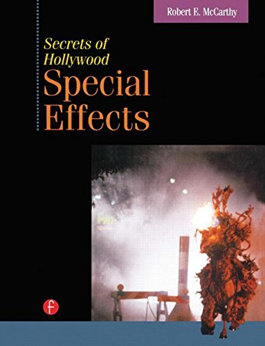secrets-of-hollywood-special-effects