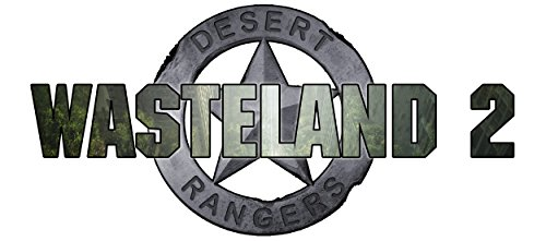 Wasteland 2 - Classic Edition [Online Game Code]