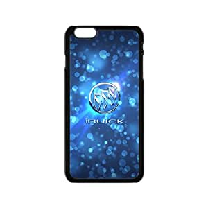 SANYISAN iBuick sign fashion cell phone case for iPhone 6