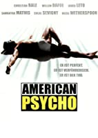 American Psycho [dt./OV]