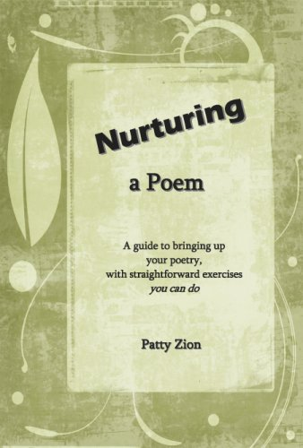 Download Nurturing a Poem PDF