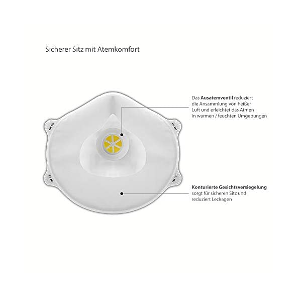 5-Stck-FFP3-Premium-Atemschutzmasken-mit-Ausatemventil-in-luftdichter-Verpackung-5-Schichten-Schutz-der-Atemwege-mit-CE-Zertifikat-NB2163
