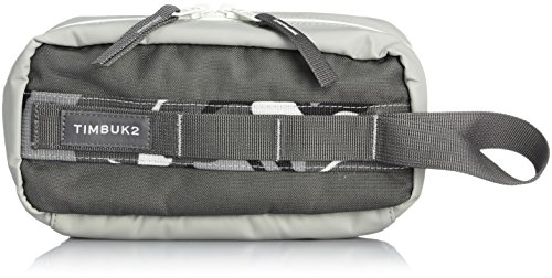 timbuk2-clear-kit-multi-medium