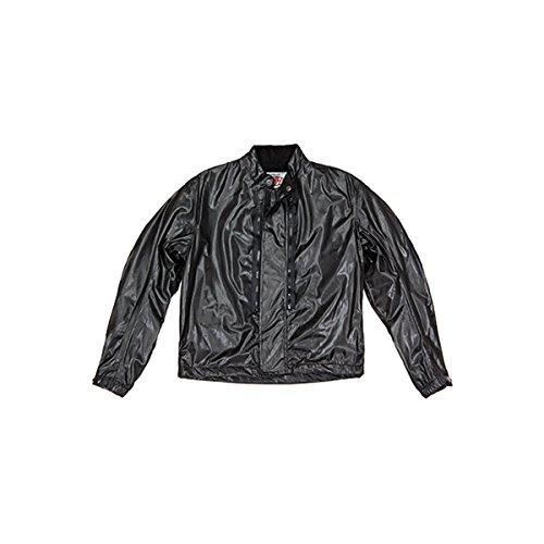 Hot Weather Riding Jacket - 8