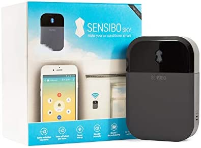 Sensibo Sky Conditioner Controller Compatible product image