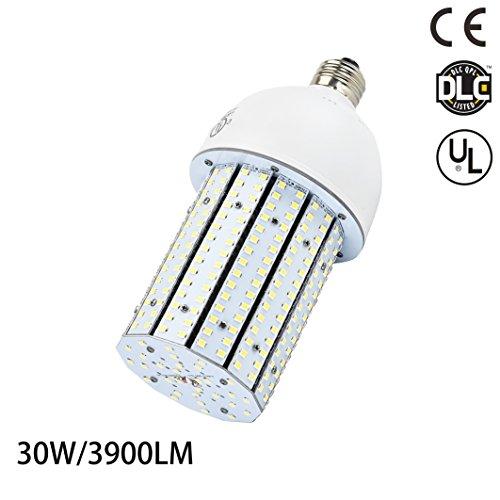 Halide Pendant Lights - 6