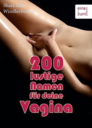 Massage mit happy end wien