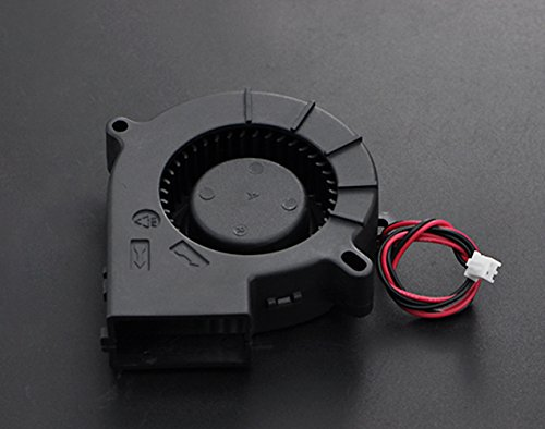 Brushless DC Fan For Mainboard/It Is Widely Used In Cooling System, Like PC And 3D Printer