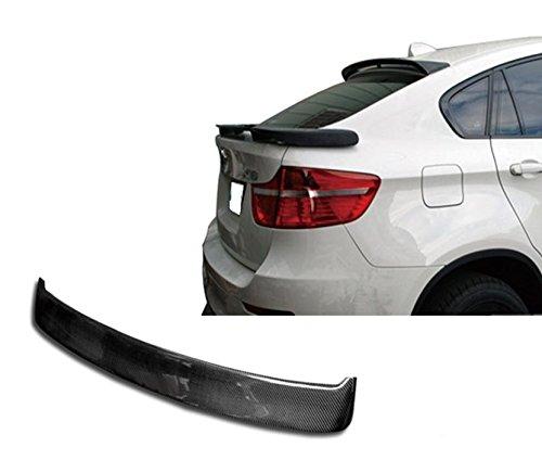 for-bmw-x6-e71-2008-2012-carbon-fiber-hm-roof-spoiler